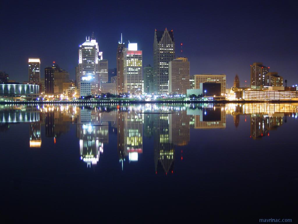 detroit_skyline.png