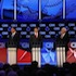 gop-candidates-getty-1320072428