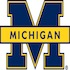 michigan-logo